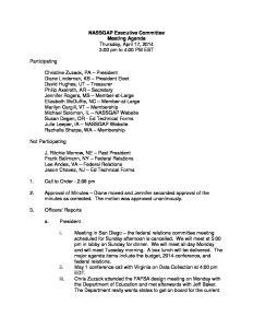 MeetingMinutes4 17 14 pdf 232x300 - MeetingMinutes4_17_14