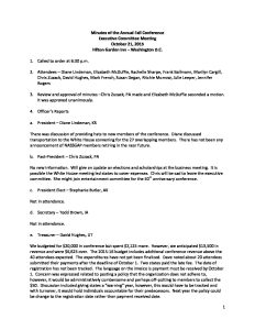 Executive Committee Minutes 10 21 2015 pdf 232x300 - Executive-Committee-Minutes-10-21-2015