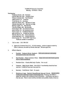 Executive Committee Minutes 6 16 2016 pdf 232x300 - Executive-Committee-Minutes-6-16-2016