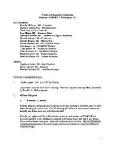 EC Meeting Minutes 5 18and 19 2017 pdf 232x300 - EC-Meeting-Minutes-5-18and-19-2017