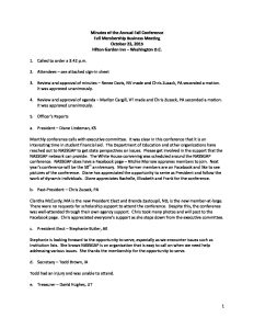 2015 Business Meeting Minutes pdf 232x300 - 2015-Business-Meeting-Minutes