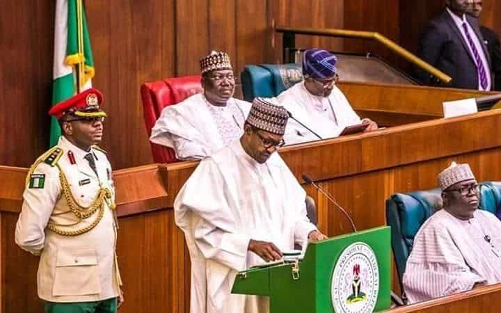 No Fresh Loan of N850b Approved - Senate