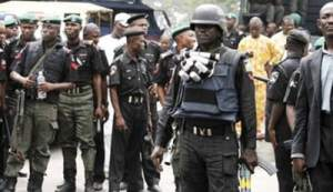 RE-RUN : IGP ASSURES CITIZENS OF LEVEL PLAYING GROUND