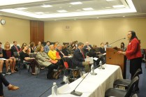 ESSA hearing in Rayburn 2044 Capitol Hill, Washington DC NAESP NASSP
