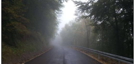 Stara Planina - Jesen 2014 (98)