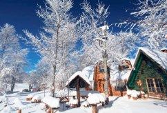 stara-planina-skijanje-odmor-putovanje-1358382539-254621