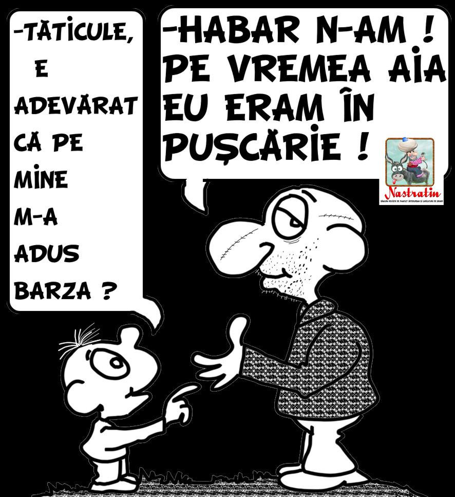 Image result for caricaturi cu barza