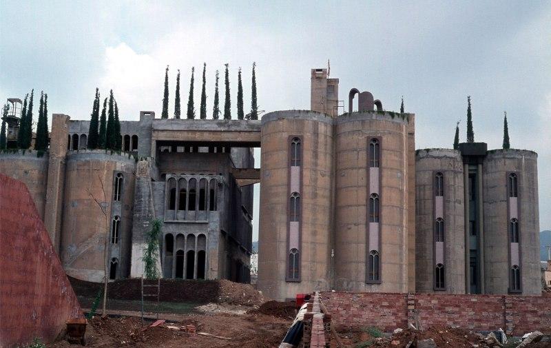 architektura-i-urbanistyka-1d