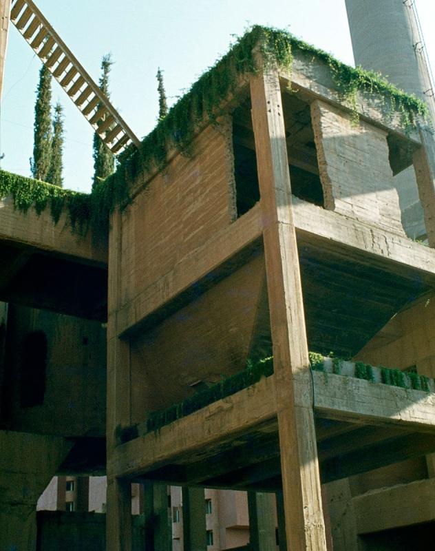 architektura-i-urbanistyka-1l