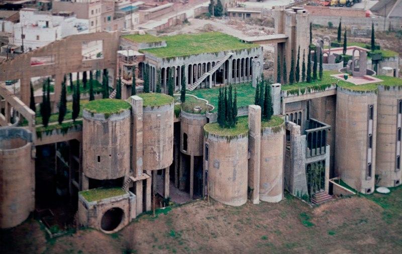 architektura-i-urbanistyka-2e