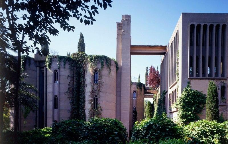 architektura-i-urbanistyka-2f