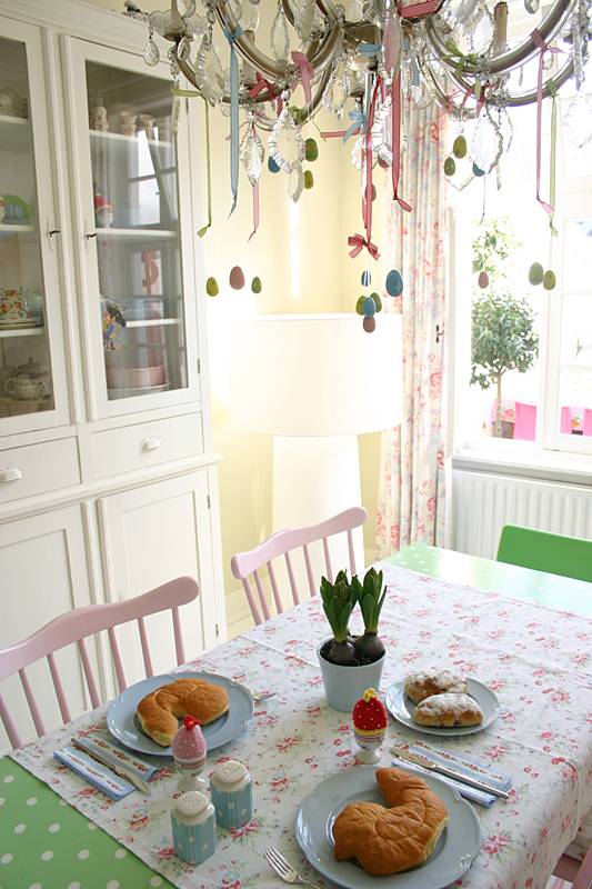 dekoracje-wielkanocne-1
