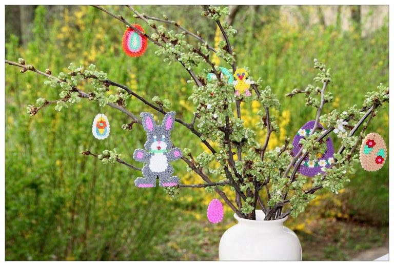 dekoracje-wielkanocne-9a