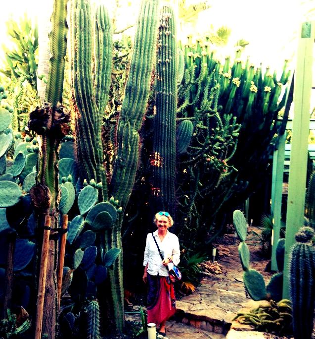 najwiekszy-ogrod-kaktusowy-w-europie-0
