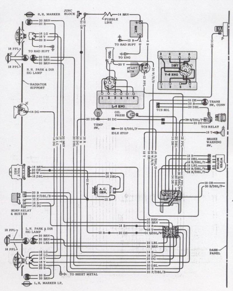 1970 chevelle wiring harness wiring diagram 1968 chevelle wiring harness schematics and diagrams