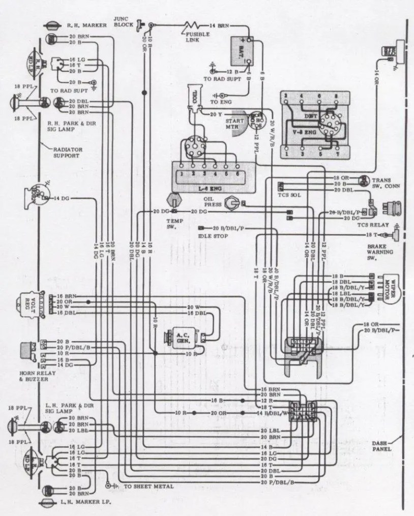 1970 chevelle wiring harness diagram 1970 image 1970 chevelle wiring harness wiring diagram on 1970 chevelle wiring harness diagram