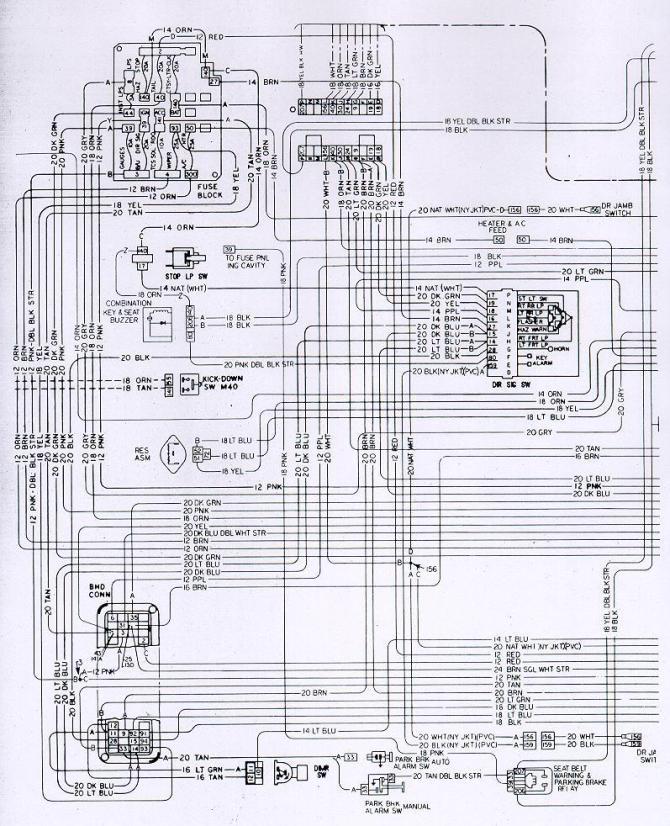 69 camaro heater wiring diagram  harley davidson sportster