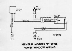 1980 pontiac transam wiring diagram  Hot Rod Forum