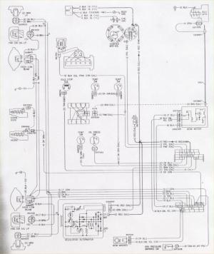 2003 Silverado Fuse Box Diagram   Wiring Library