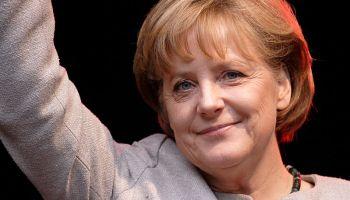 Angela Merkel castiga alegerile, dar nu si majoritatea absoluta – rezultate  partiale 90e5657c1e
