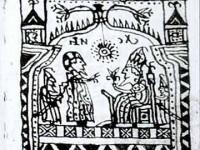 Pag 41.a 200x150 Misterul CODEXULUI ROHONCZI: un fals sau limba scrisa a dacilor? (VIDEO)