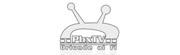 pbxtv Recepție Nașul TV