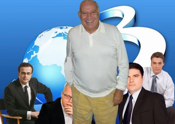 Gadea-Voiculescu-Badea-Antena-3