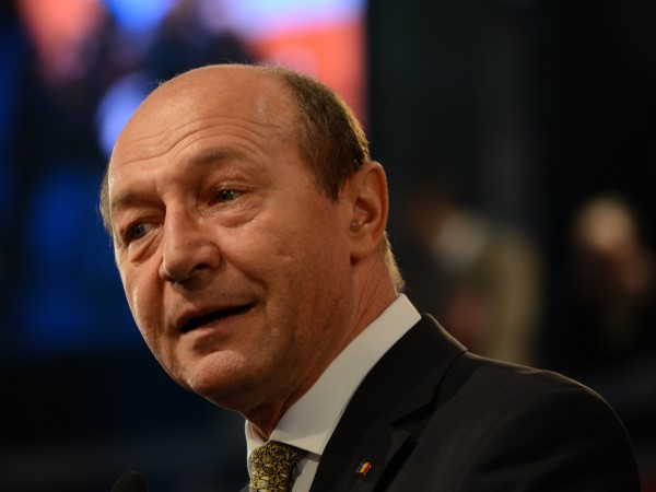 Traian_Basescu_(7)