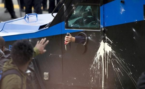 baltimore-riots-03-650x400