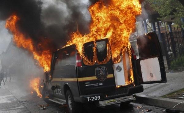 baltimore-riots-650x400