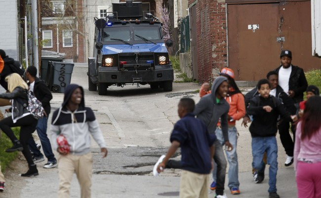 baltimore-riots-update-05-650x400