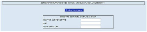 semnatura-electronica-vot-online