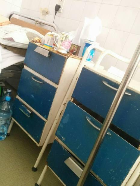 spital constanta 4