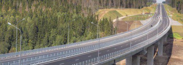 14-15-autostrada-shutterstock-38-465x390