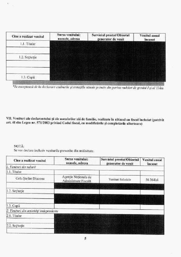 DECLARATIE DE AVERE 2015 GELU DIACONU-page-005