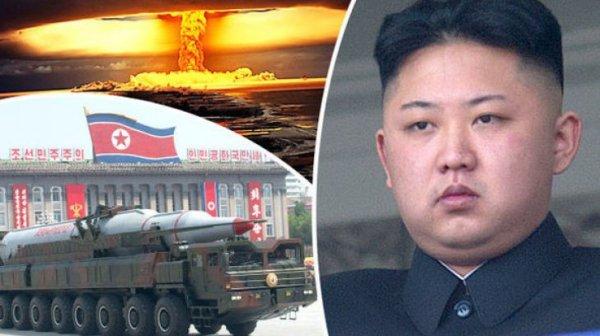 north_korea_nuclear_war_609055_28681800