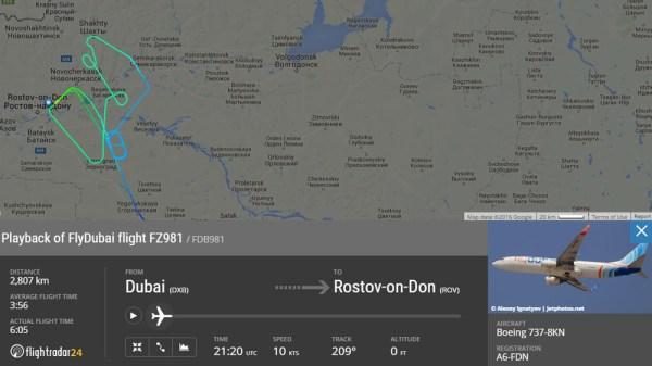 accident-aviatic-rusia-rostov-pe-don