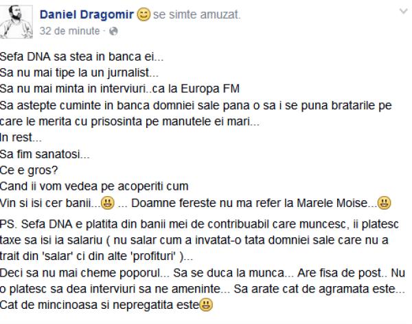dragomir-captura fb
