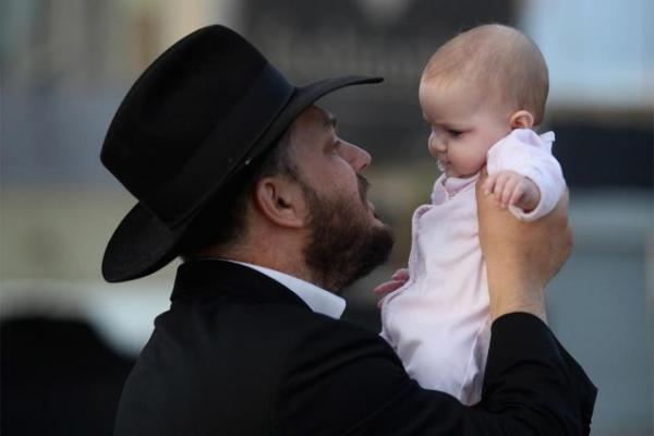 copil-evreu