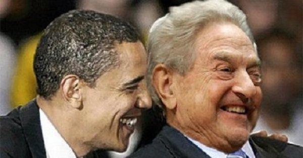 george-soros-and-barrack-obama