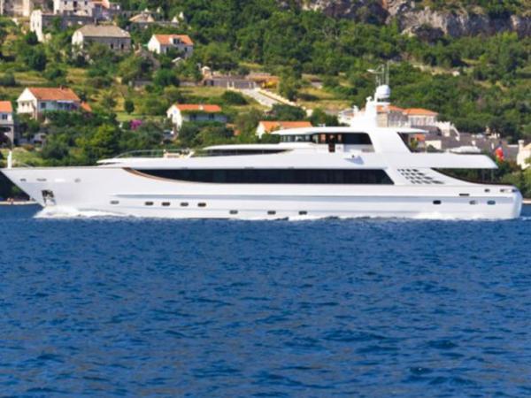 yacht-vacanta