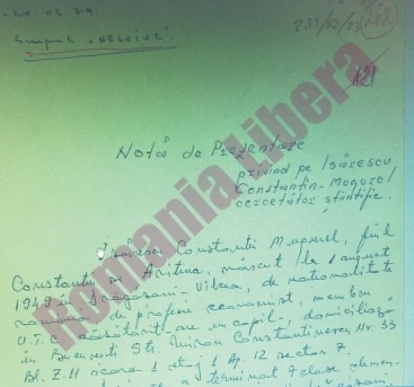 mugur-isarescu-nota-informativa