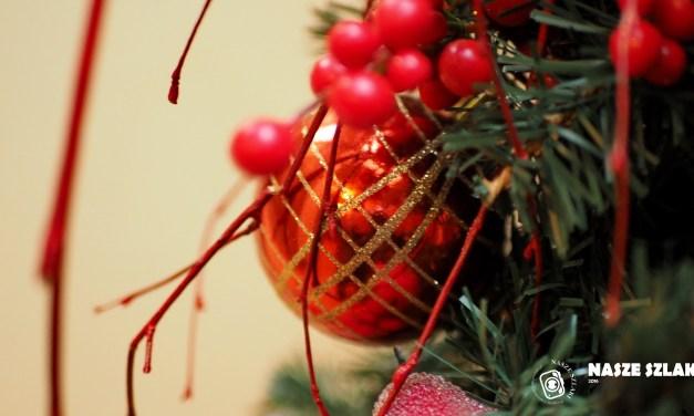 Tapeta Świąteczna – Boże Narodzenie