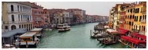 Wenecja-włochy-co-zobaczyć-atrakcje-zwiedzanie-blog-turystyczny-kanały-łodzie-karnawał-gondole
