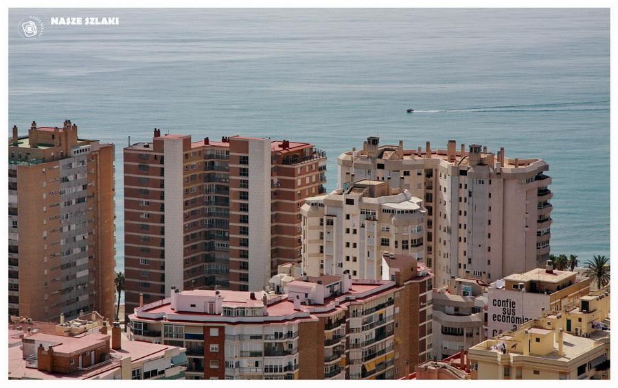 Hiszpania-malaga-Costa-del-Sol-atrajcje-zwiedzanie