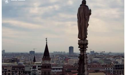 20 godzin – Co zobaczyć w Mediolanie