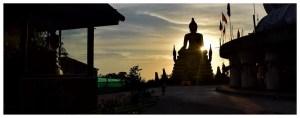 Azja-Tajlandia-bangkok-phuket-phi-phi-buddha-świątynia-zachód-słońca