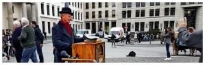 Berlin-sotlica-Niemcy-zwiedzanie-co-zobaczyć-atrakcje-weekend-transport-historia-europa-kataryniarz
