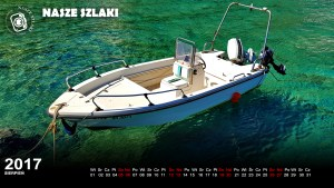 tapeta-ekran-komputer-fulhd-grecja-łódka-łódź-morze-woda-turkusowa