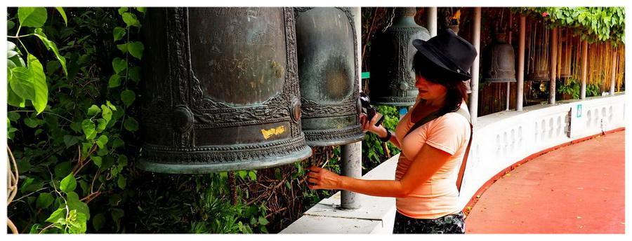 Bangkok-Tajlandia-Azja-świątynie-budda-posągi-atrakcje-co-zobaczyć-mnisi-klasztory-zwiedzanie-Magdalena-Kiżewska
